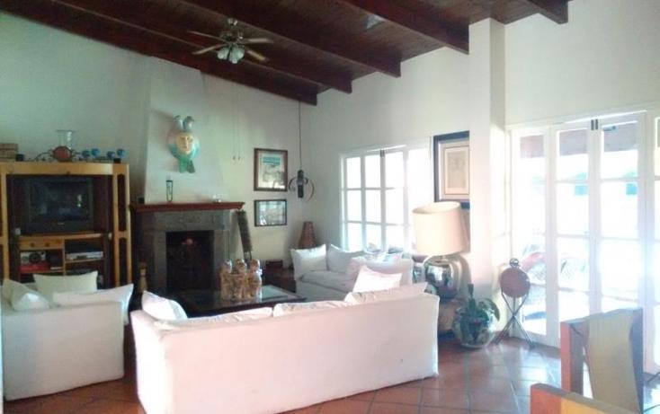 Foto de casa en renta en tetela del monte zona norte, tetela del monte, cuernavaca, morelos, 1437037 No. 29