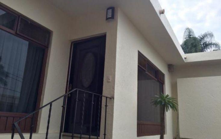 Foto de casa en venta en tetela, lomas de tetela, cuernavaca, morelos, 1767098 no 02