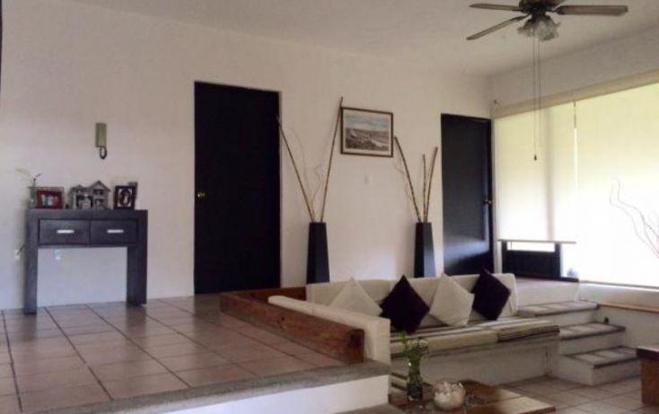 Foto de casa en venta en tetela, lomas de tetela, cuernavaca, morelos, 1767098 no 04