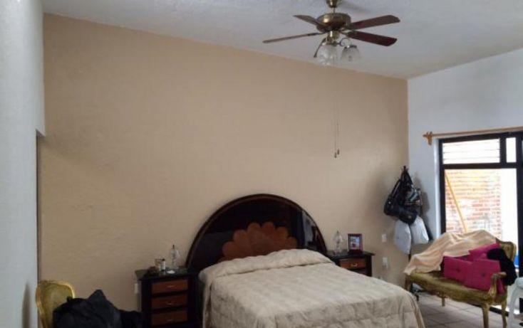 Foto de casa en venta en tetela, lomas de tetela, cuernavaca, morelos, 1767098 no 05
