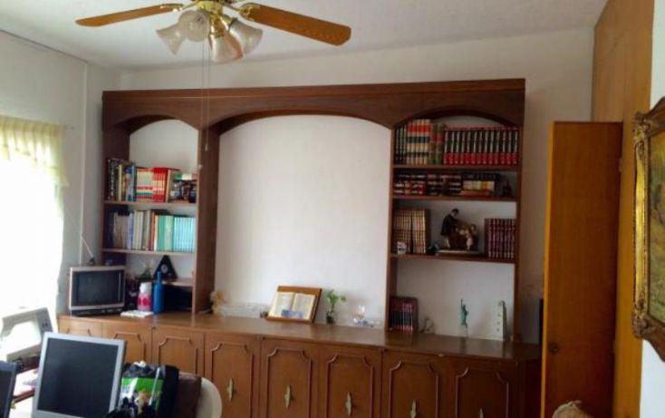 Foto de casa en venta en tetela, lomas de tetela, cuernavaca, morelos, 1767098 no 06