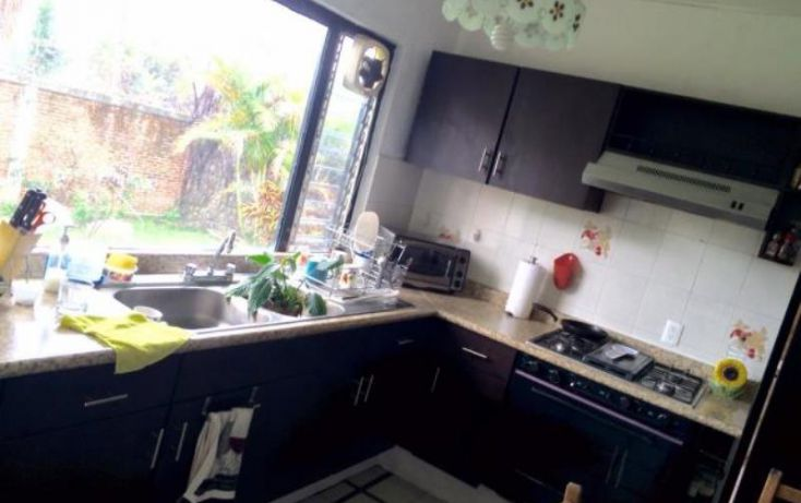 Foto de casa en venta en tetela, lomas de tetela, cuernavaca, morelos, 1767098 no 07