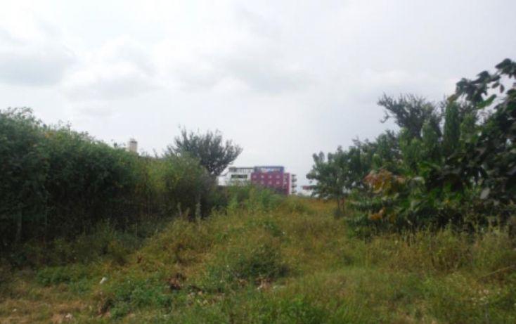 Foto de terreno habitacional en venta en tetelcingo 41, narciso mendoza, cuautla, morelos, 2017228 no 02