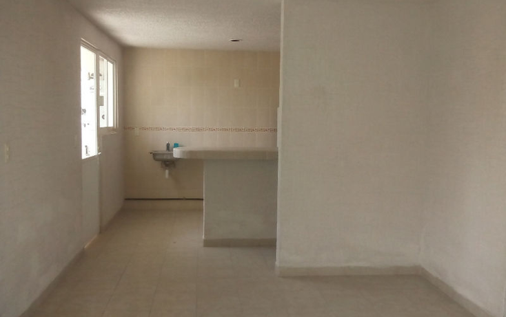 Foto de casa en venta en  , tetelcingo, cuautla, morelos, 1047547 No. 07