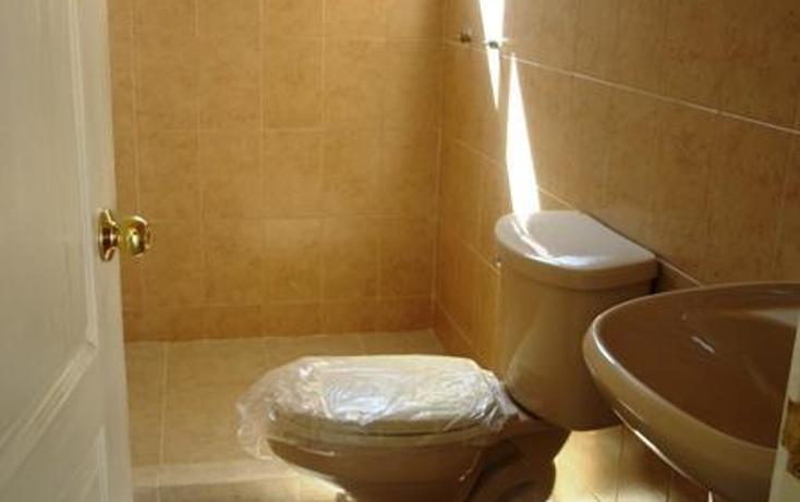 Foto de casa en condominio en venta en  , tetelcingo, cuautla, morelos, 1079681 No. 03