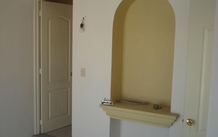 Foto de casa en venta en  , tetelcingo, cuautla, morelos, 1079681 No. 06