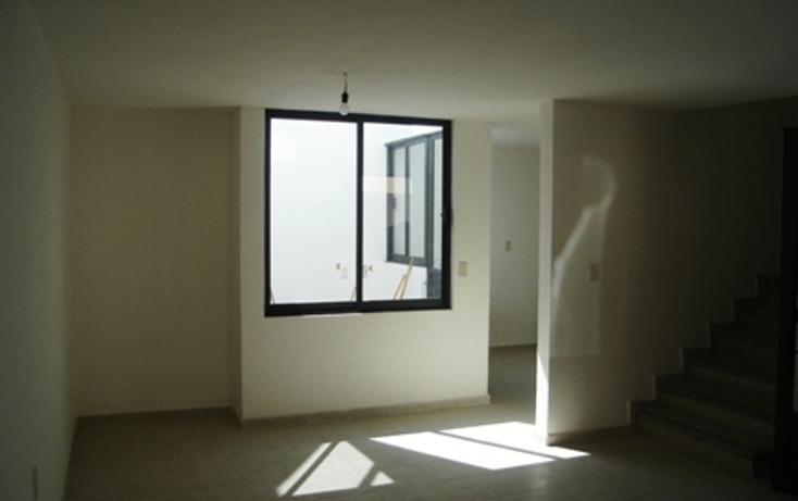 Foto de casa en condominio en venta en  , tetelcingo, cuautla, morelos, 1079681 No. 07