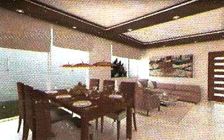 Foto de departamento en venta en  , tetelcingo, cuautla, morelos, 1080355 No. 04