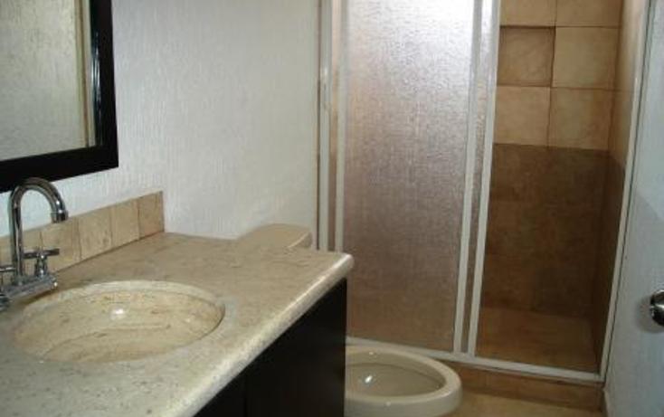 Foto de casa en venta en  , tetelcingo, cuautla, morelos, 1096539 No. 05