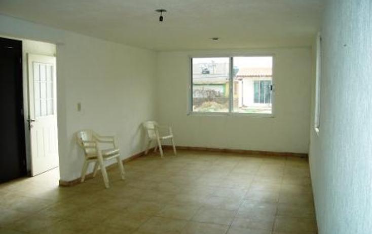 Foto de casa en venta en  , tetelcingo, cuautla, morelos, 1096539 No. 07