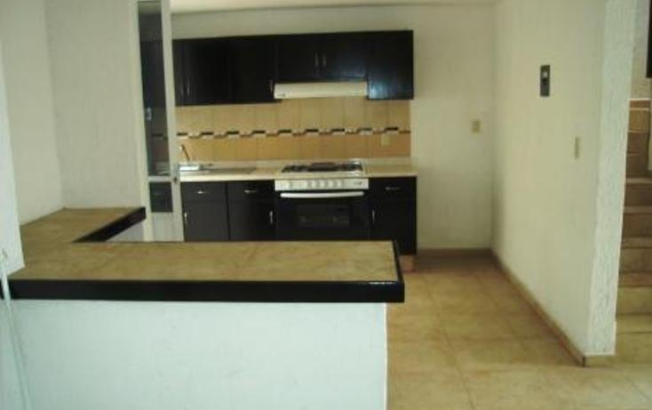 Foto de casa en venta en  , tetelcingo, cuautla, morelos, 1096539 No. 08