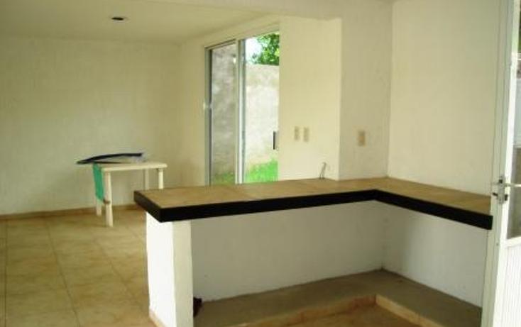 Foto de casa en venta en  , tetelcingo, cuautla, morelos, 1096539 No. 09