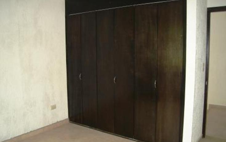 Foto de casa en venta en  , tetelcingo, cuautla, morelos, 1096539 No. 10