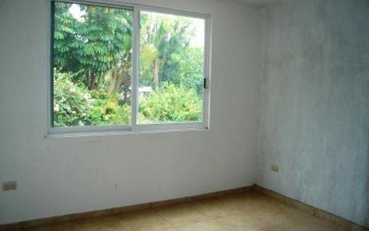 Foto de casa en venta en  , tetelcingo, cuautla, morelos, 1096539 No. 12
