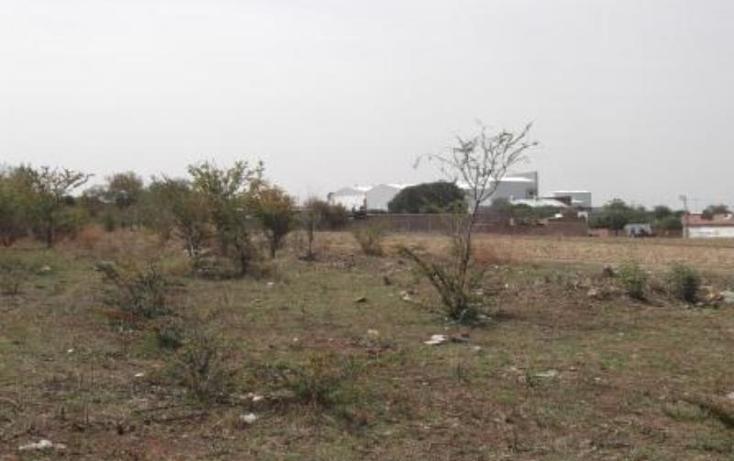 Foto de terreno habitacional en venta en  , tetelcingo, cuautla, morelos, 1153203 No. 04