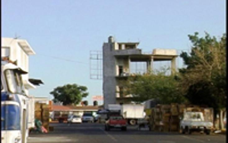 Foto de casa en venta en  , tetelcingo, cuautla, morelos, 1255763 No. 04