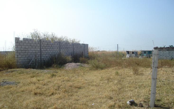 Foto de terreno comercial en venta en  , tetelcingo, cuautla, morelos, 1268519 No. 01