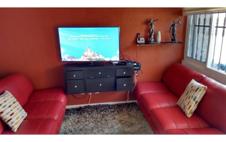 Foto de casa en venta en  , tetelcingo, cuautla, morelos, 1394485 No. 02