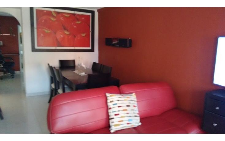 Foto de casa en venta en  , tetelcingo, cuautla, morelos, 1394485 No. 03