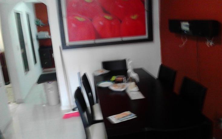 Foto de casa en venta en  , tetelcingo, cuautla, morelos, 1394485 No. 04