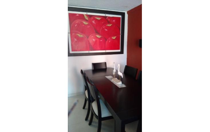 Foto de casa en venta en  , tetelcingo, cuautla, morelos, 1394485 No. 05
