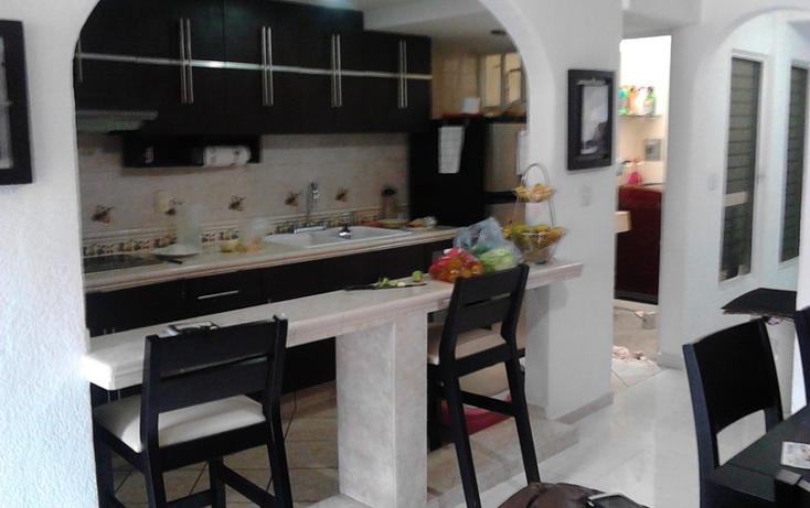 Foto de casa en venta en  , tetelcingo, cuautla, morelos, 1394485 No. 06