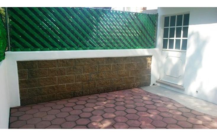 Foto de casa en venta en  , tetelcingo, cuautla, morelos, 1394485 No. 07