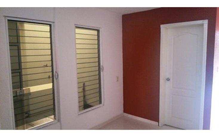 Foto de casa en venta en  , tetelcingo, cuautla, morelos, 1394485 No. 08