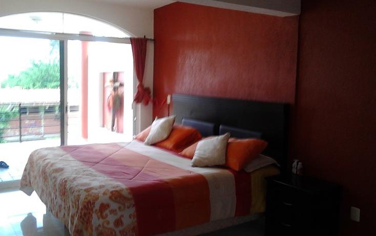 Foto de casa en venta en  , tetelcingo, cuautla, morelos, 1394485 No. 10