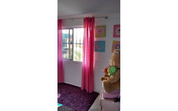 Foto de casa en venta en  , tetelcingo, cuautla, morelos, 1394485 No. 13