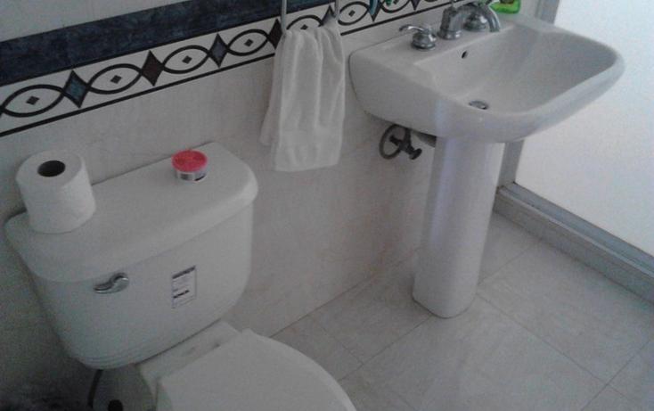 Foto de casa en venta en  , tetelcingo, cuautla, morelos, 1394485 No. 16