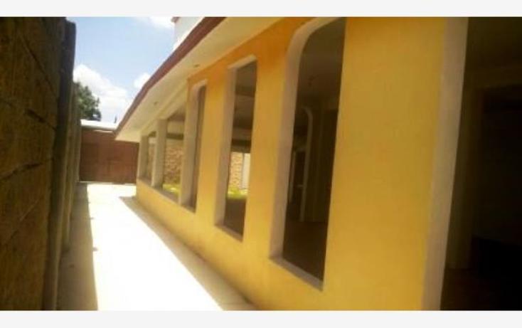 Foto de casa en venta en  , tetelcingo, cuautla, morelos, 1397069 No. 02