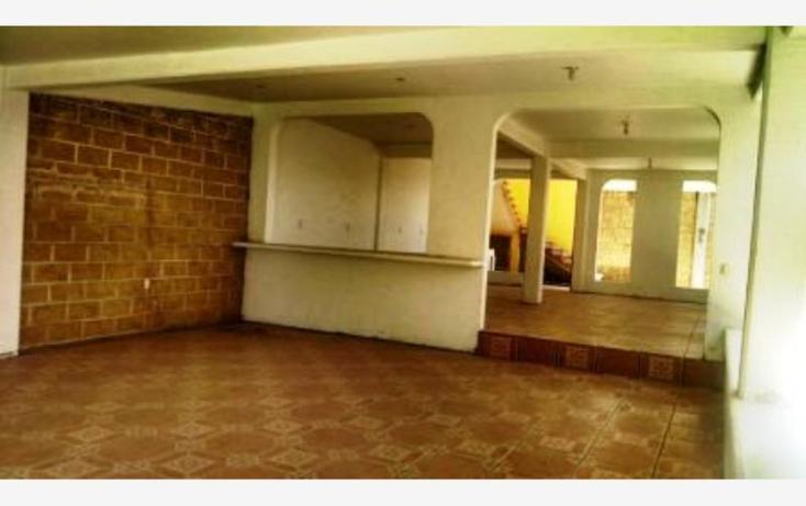 Foto de casa en venta en  , tetelcingo, cuautla, morelos, 1397069 No. 04