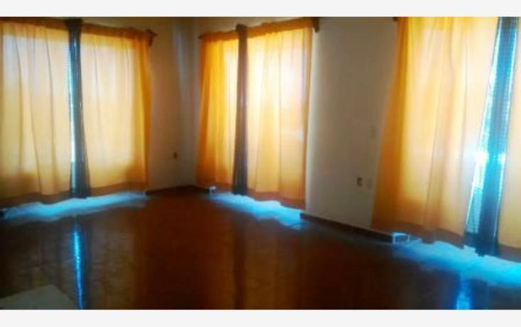 Foto de casa en venta en  , tetelcingo, cuautla, morelos, 1397069 No. 05