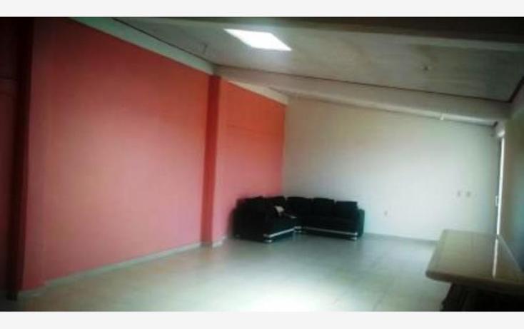 Foto de casa en venta en  , tetelcingo, cuautla, morelos, 1397069 No. 07