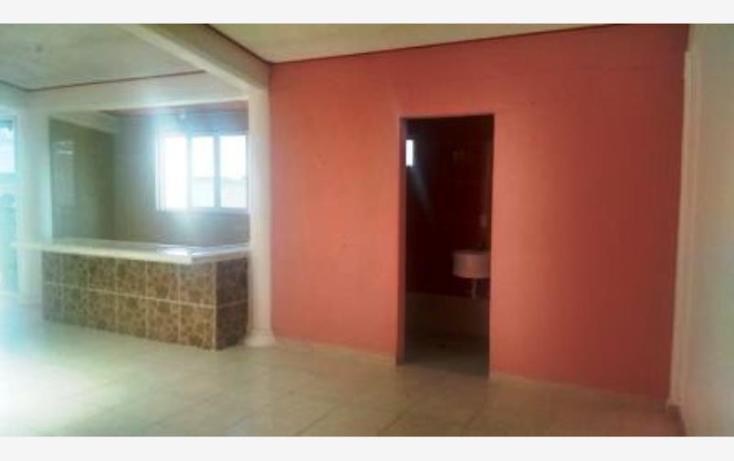 Foto de casa en venta en  , tetelcingo, cuautla, morelos, 1397069 No. 09