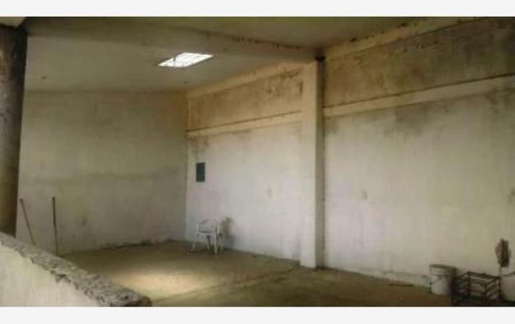 Foto de casa en venta en  , tetelcingo, cuautla, morelos, 1397069 No. 10
