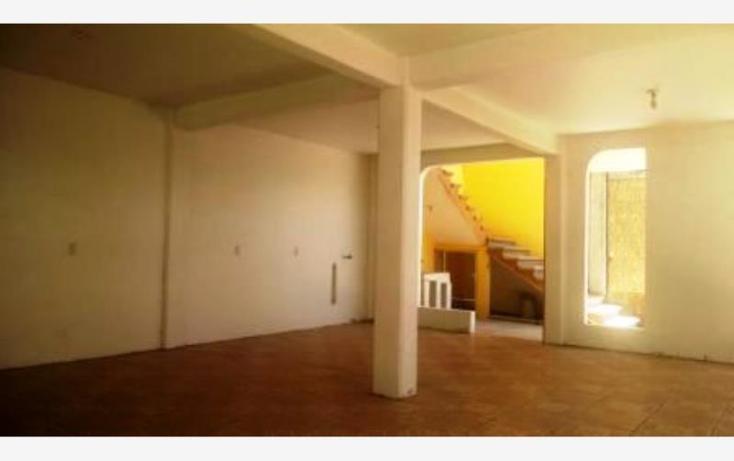 Foto de casa en venta en  , tetelcingo, cuautla, morelos, 1397069 No. 11