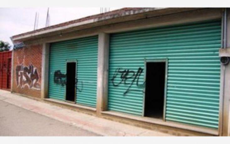 Foto de local en venta en, tetelcingo, cuautla, morelos, 1423603 no 01