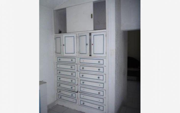 Foto de casa en venta en, tetelcingo, cuautla, morelos, 1470705 no 05