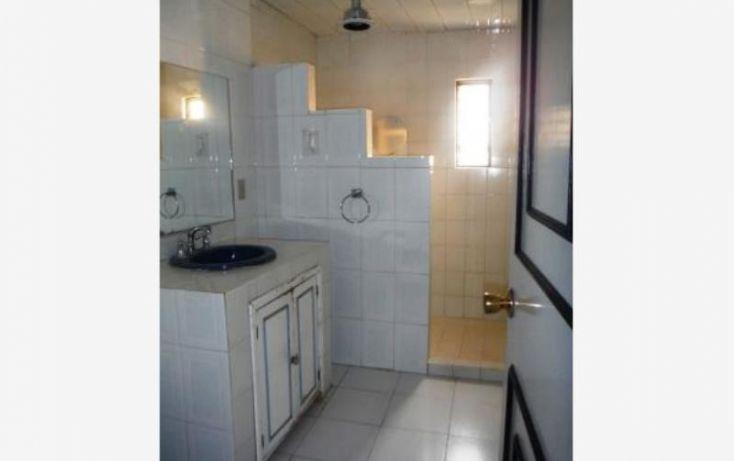 Foto de casa en venta en, tetelcingo, cuautla, morelos, 1470705 no 06