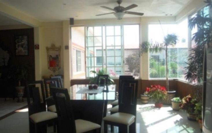 Foto de casa en venta en, tetelcingo, cuautla, morelos, 1485869 no 04