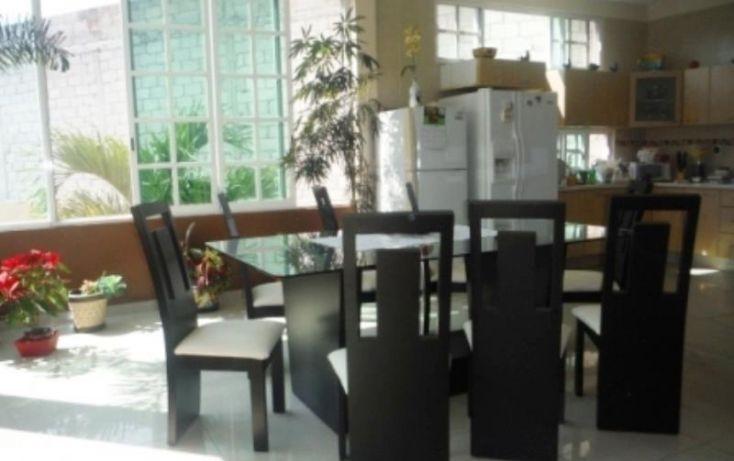 Foto de casa en venta en, tetelcingo, cuautla, morelos, 1485869 no 05