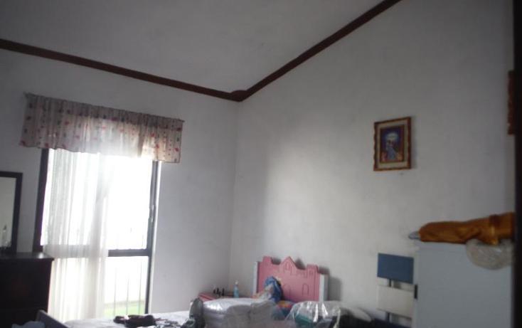 Foto de casa en venta en  , tetelcingo, cuautla, morelos, 1540788 No. 08