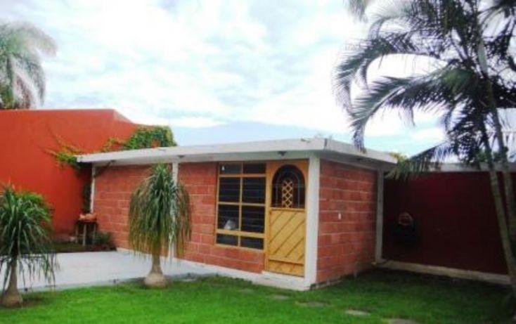 Foto de casa en venta en, tetelcingo, cuautla, morelos, 1540792 no 03