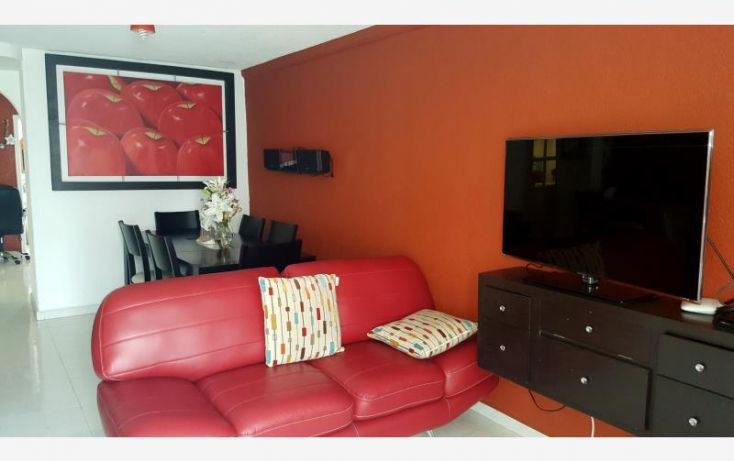 Foto de casa en venta en, tetelcingo, cuautla, morelos, 1569452 no 02