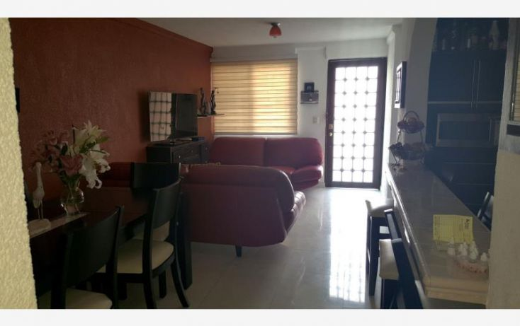 Foto de casa en venta en, tetelcingo, cuautla, morelos, 1569452 no 03