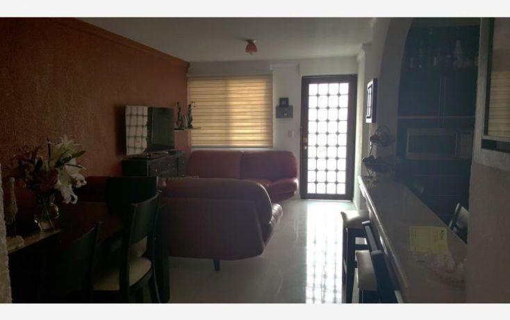 Foto de casa en venta en, tetelcingo, cuautla, morelos, 1569452 no 04