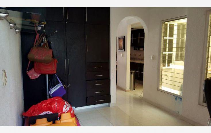 Foto de casa en venta en, tetelcingo, cuautla, morelos, 1569452 no 05