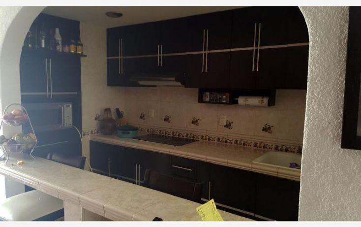 Foto de casa en venta en, tetelcingo, cuautla, morelos, 1569452 no 07
